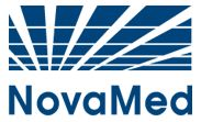 NovaMed Corporation