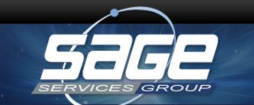 Sage Services Group